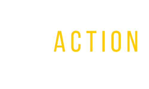 Pro-redaction-web.fr : agence de rédaction web
